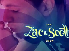 The Zac and Scotty Show